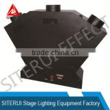 stage effect 180W flame machine dmx control fire machine flame machine