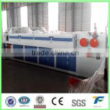 manufacturer price forPP/PE/ABS/PMMA/PC/PS/HIPS Plastic Sheet Extrusion Line sheet/panel making machine, sheet production line