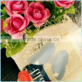 High quality adhesive hang tab made in China