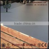 15mm 18mm Film Faced birch wbp waterproof plywood, Outdoor Usage Ansti slip Film Faced plywood