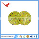 010 disposable pizza paper plate/pizza serving plate