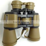 High quality military russian binoculars you