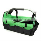 Heavy-duty Car Detailing Hanging Tool Bag Kit