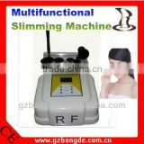 Stretch Mark Removal RF Machine for Home Use Beauty Machine BD-SP003