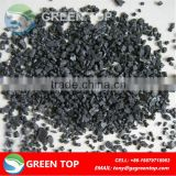 Bituminous& anthracite coal based granular activated carbon for waste water filtration&purification project