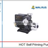 Hot Sale Building Water Supply System Solar Systems