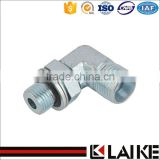 700M METRIC BOLT DIN7623 Banjo hydraulic fitting