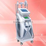 Portable Best Portable Ipl Photo Rejuvenation Pigmented Spot Removal Machine/ipl Photofacial Machine For Home Use 530-1200nm