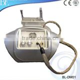 Best machine for dead skin Deep Cleaning diamond dermabrasion microdermabrasion machine dead skin removal