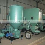 HLD-S3 Seed Suction Machine For The Grain Transfering Of Seed Cleaner