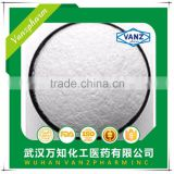 China supply 99% new SARMs YK11 CAS: 1370003-76-1