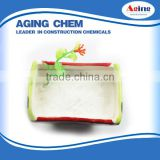 pure 98% sodium gluconate with leather tanning chemicals