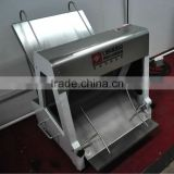 Commercial loaf of bread slicer for sale