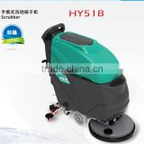 Hand washing and drying machine/Manual cleaning machine/Scrubber