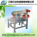 New product! Patented NS-15 Tyre bead wire rolling machine for tyre recyling