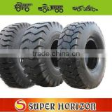 heavy duty truck tyre 8.25-20 7.50-20 7.00-20 8.25-16 7.50-16 1200-20 1100-20 1000-20 bias tire for sale
