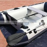 China Factory Price 2 Person Glue for Inflatbale PVC Boat