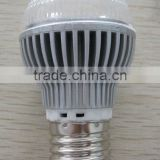 high power led light lamp with CE