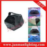 Small Bubble Machine Fog Machine Stage Club Party DJ Light