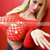 Realistic Fat Big Ass Butts Sex Doll Vagina real pussy, lifelike adult love dolls, sexy products