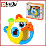 Cheap electric baby toys images