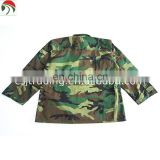 World best selling products khaki military uniform sashes pilot