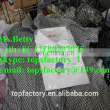 Top Quality bulk second hand clothes used clothes guangzhou