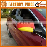 Promotion Custom Cheap Car Side mirror Cover