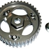 Renault Timing gear 7700743388
