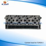 Engine Parts Complete Cylinder Head for Ford 6.0 V8 1843030c1