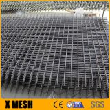 10 mm steel bar reinforcing concrete welded wire mesh