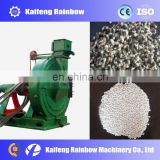 Best Price Commercial sunflower seed shell machine muskmelon seeds shell and kernel separating machine