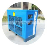 High Efficient Refrigerated Air Dryer for Compressor OEM