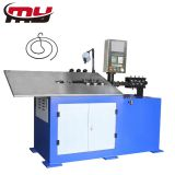 MYT brand 2D automatic CNC wire bending machine strip bar bending machine