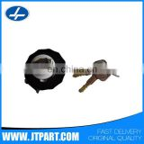 3746250DT1 for genuine parts car door lock