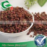 supply pink pepper with low price