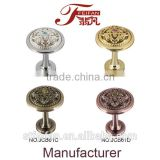 JCB61ABCD beaded curtain curtain tiebacks accessories curtain