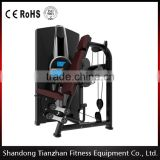 2016 New fashion gym equipment for sale / Biceps curl TZ-8013