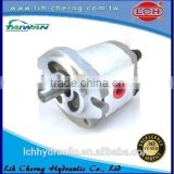 taiwan online shopping hydraulic pump