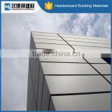 Best selling novel design calcium silicate board/slab/sheet made in china