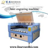 shandong hot sale portable co2 type laser machinery 1290 made in China
