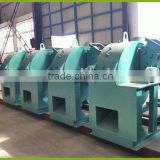 New condition wood chipper machinery / wood chipper shredder / wood shredder chipper machine