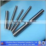 A large number of wholesale high speed tungsten steel bar, antisesmic path hole lathe rod 2-50mm, hole boring cutter                                                                         Quality Choice