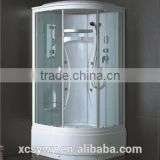 Factory price bathroom with good price and high quality,shower room, shower bath SY-L105