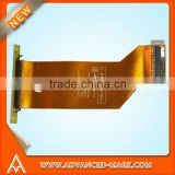 Hard Disk Connector ZIF Ribbon Cable For Gateway EAX00 LF-2582 , Been Tested & 100 %Working