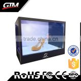 32 Inch Transparent Screen Wholesale Factory Price China Supplier Usb Touch Screen Panel