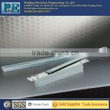 standardard stainless steel fabrication door closer                                                                         Quality Choice