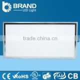 Ultra Thin 300x1200 High Brightness LED Indoor Ceiling Lamp SMD Square LED Panel Light 48w