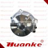 Forklift Cooling System Parts Nissan Water Pump for Nissan H20 Engine
