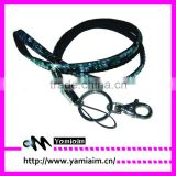 Bling Rhinestone Lanyard for cellphone